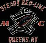 steadyredline2